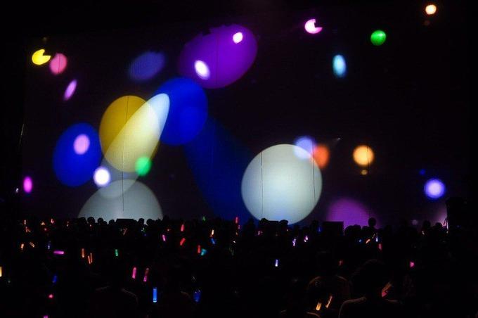 指原莉乃HKT48からの卒業!!!卒業コンサートは4/28に横浜スタジアム 、5/28にマリンメッセ福岡で指原莉乃感謝祭