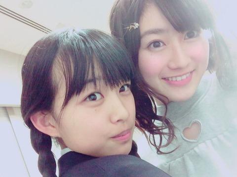 sub-member-1134_jpg