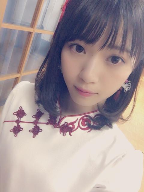 nanase11