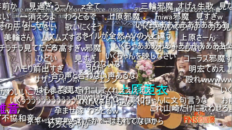 SnapCrab_NoName_2015-12-3_1-37-7_No-00