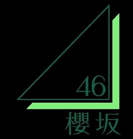 46 欅 ちゃんねる 坂 まとめ