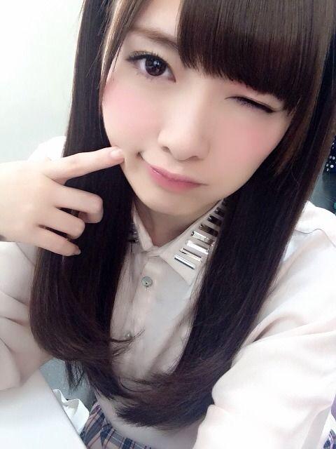 shiraishi