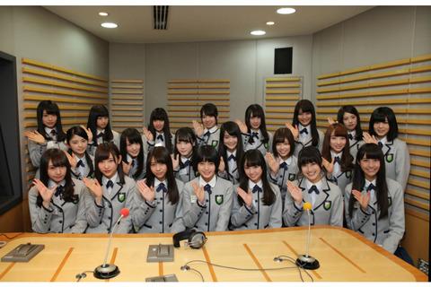 20151228-keyakit-thumb-950x633-18661