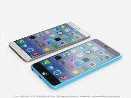 iphone6s-iphone6c-concept-image-2-450x337