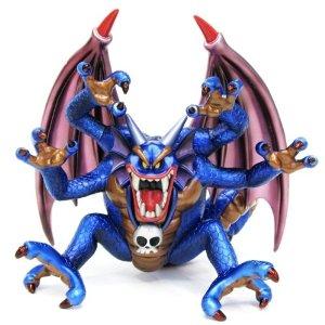 ドラゴンクエスト 002 シドー