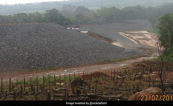0irtaqoc_hydropower-dam-collapse_625x300_24_July_18