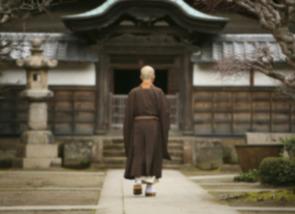 自殺未遂で1000年前の記憶が蘇った日本人男性 前世で過ごした1000年前の京都を報告