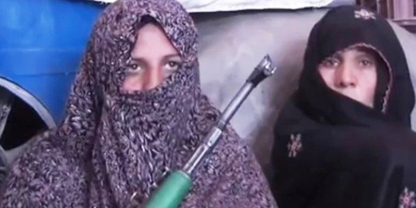 o-REZA-GUL-AFGHAN-WOMAN-KILLED-25-TALIBAN-facebook
