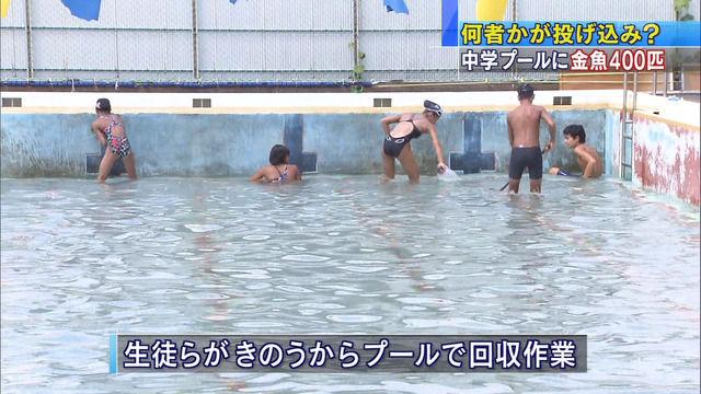 ☆゚・*。.。*・゚・*競泳水着フェチ40枚目*・゚・*。.。*・゜☆YouTube動画>12本 ニコニコ動画>2本 dailymotion>2本 ->画像>740枚