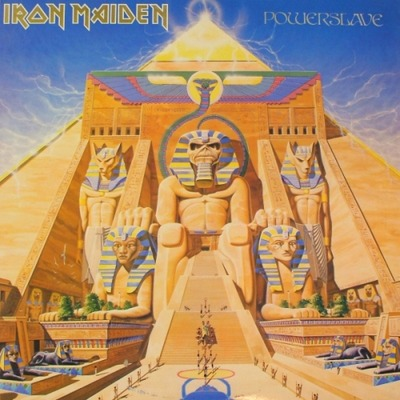 Iron_Maiden_Powerslave500_zpsce2e0787