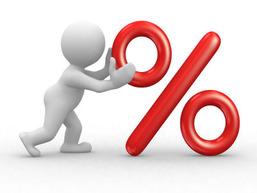 percentsign