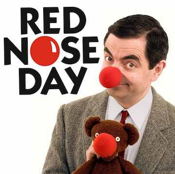 Red_Nose_Day_Mr_Bean