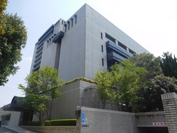 1200px-Utsunomiya_City_Assembly_Hall