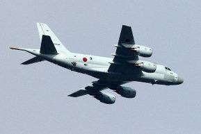 【レーダー照射】 韓国国防省「低空飛行」で日本に謝罪要求