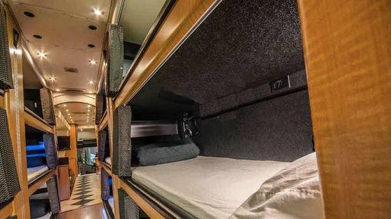 Sleep-Bus-2-700x393_m