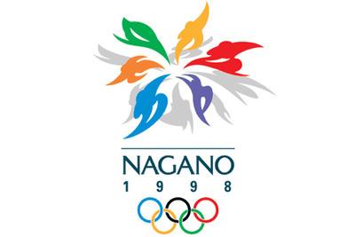 nagano_olympic