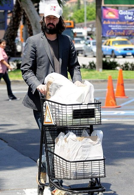 keanu-beard-cart