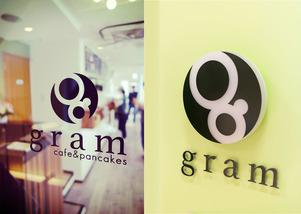 ティラミスヒーローパクリ騒動の株式会社「gram」、そもそも大阪心斎橋のパンケーキ屋「gram」を乗っ取っていた