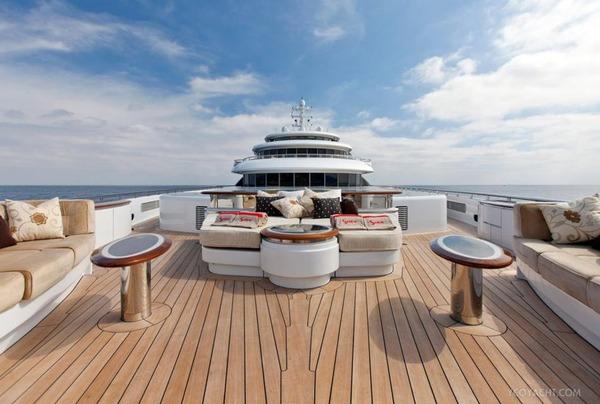 SERENE-Luxury-Yacht_BonjourLife-6