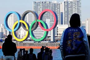 kawamura_olympic_rings-w640