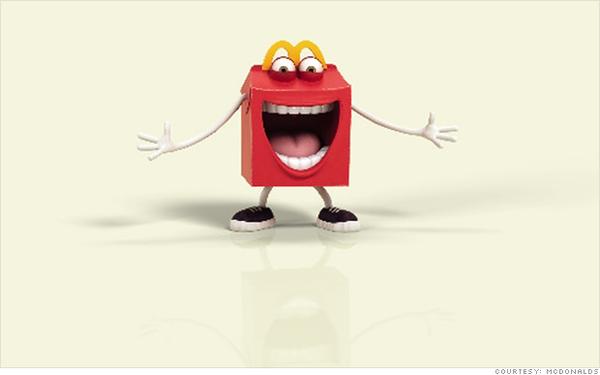 mcdonalds-happy-620xa