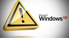 日本マイクロソフト 「WindowsXPは7の10倍危険。Windows8に移行して!」 : 痛いニュース(ノ∀`)