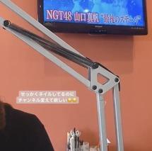 【炎上】 NGT48加藤美南、SNS誤爆で降格処分 「友達限定公開のつもりが全公開にしてしまった」