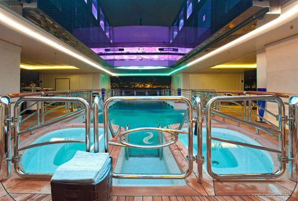SERENE-Luxury-Yacht_BonjourLife-8
