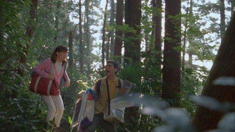 ドラえもん (2005年のテレビアニメ)の画像 p1_4