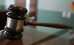 「正当な殺人」 5歳の娘をレイプした男を撲殺した父親、無罪に…米テキサス