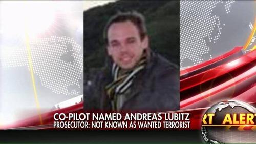 Andreas-Lubitz