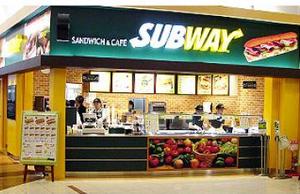 サブウェイが4年間で170店舗もの閉鎖 一体何が駄目だったのか