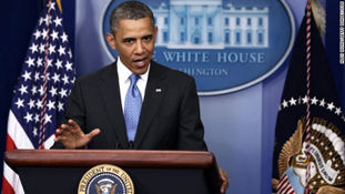 obama-briefing-rm-file-gi-story-top4