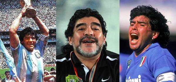 thumb_diego_maradona-1