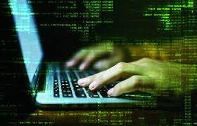 小3男児がコンピューターウイルスを作成しアップロード 神奈川県警が児相通告へ