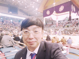 「新元号は『永光』に決まり」 ジャガー横田の夫・木下医師がフライング発表