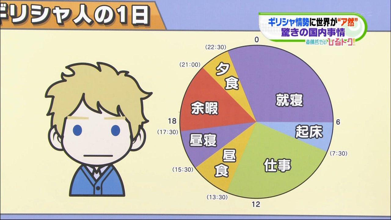 【洒落】エロアニメ専用スレPart115Tube8動画>1本 xvideo>1本 ->画像>63枚