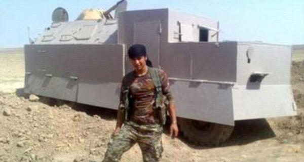 Kurdish6new