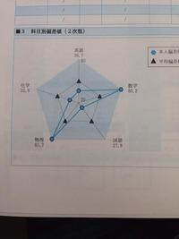 large_ (2)
