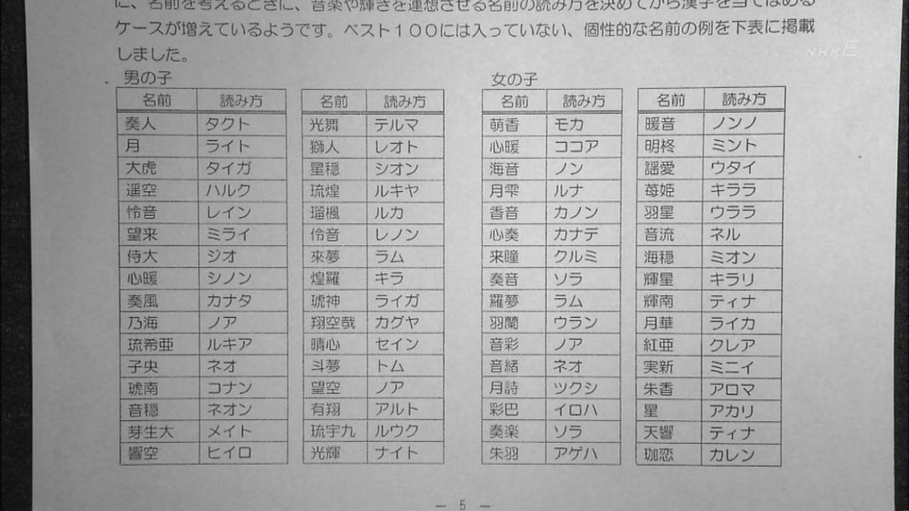 http://livedoor.blogimg.jp/dqnplus/imgs/4/6/46259012.jpg