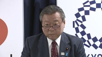 【桜田五輪相】 サイバーセキュリティー担当大臣「USB」知らなかった 「穴を入れるらしいですけど」