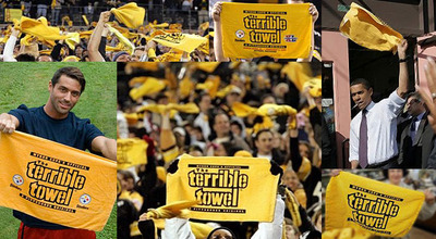 terrible_towel