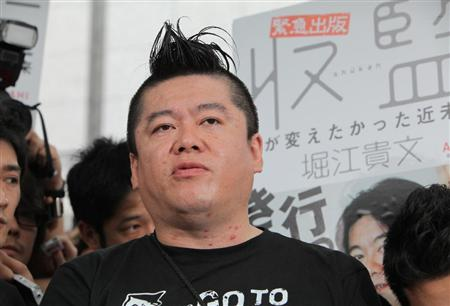 【お金持ち】ZOZO 前澤社長、個人での納税額は70億円超!ツイッターで公開 「国民の鑑」「経済を回す男」と絶賛や驚きの声上がる YouTube動画>1本 ->画像>24枚