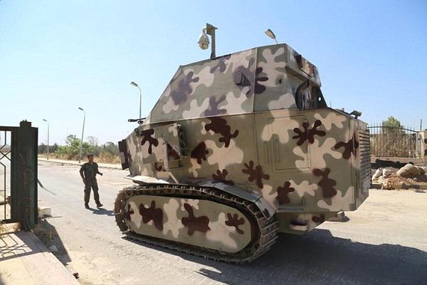 kurdish11