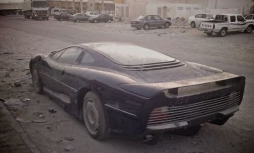 Dubai-pitiful-Super-Car_23