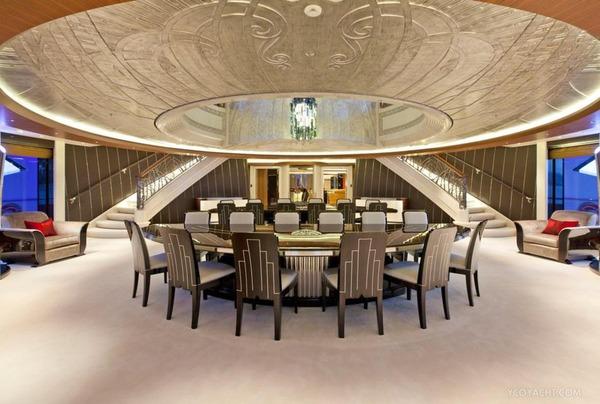 SERENE-Luxury-Yacht_BonjourLife-11