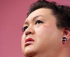 マツコが暴言 「AKBは東京オリンピック開会式に出ないで。世界に恥を晒さないで」