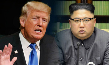 North-Korea-Kim-Jong-un-Donald-Trump-857408