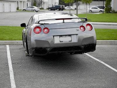 rearshot1