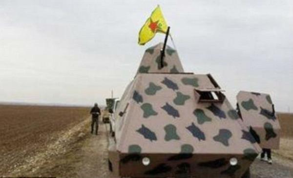 Kurdish1new